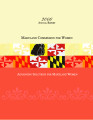 2006 Annual Report: Maryland Commission for Women