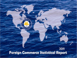 2011 Foreign Commerce Statistical Report